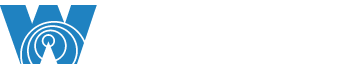 Weatherall Equipment & Instruments Ltd