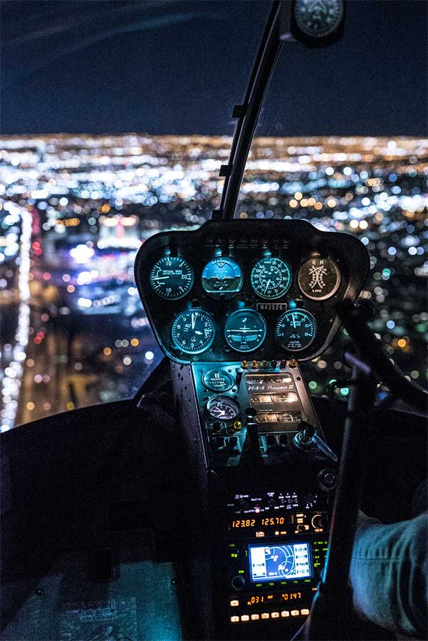 instrument-panel-in-helicopter