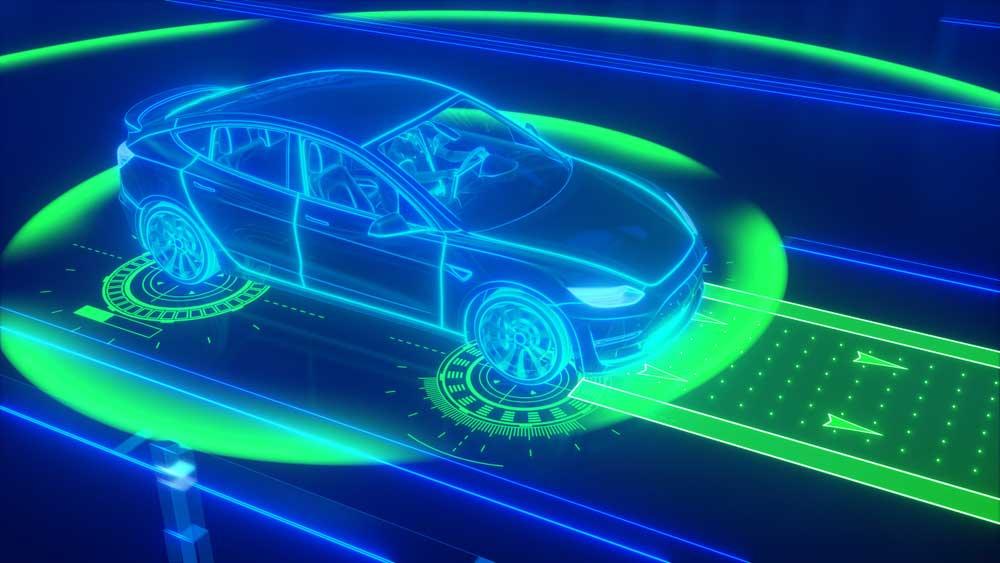 weatherall-acrylic-car-sensors