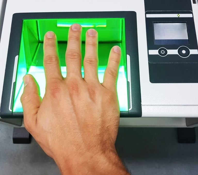 CLAREX Anti-Bacteria Filter